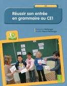 Etude de la langue CE1