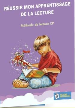 Méthode de lecture CP