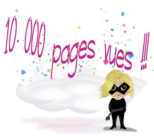 10000 mercis !!!