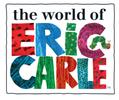 POur prolonger le voyage avec Eric Carle