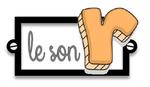 """La """"petite poule rousse"""" version Calmittos"""