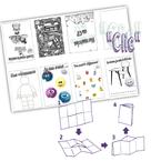 Mini-livre des émotions de rentrée CP-CE1-CE2
