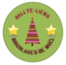 Rallye-Liens: Des idées de bricolages pour Noël