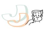 Fichier exercices et sons de la période 4