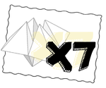 Les cocottes x6x7x8x9