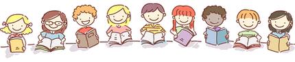 Organisation en lecture CP 5ème période