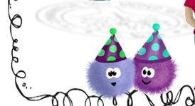 La CPB fête ses 5 ans !!!