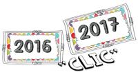Les étiquettes de la date 2016-2017...