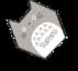"""La culture japonaise avec """"Mon voisin Totoro"""""""