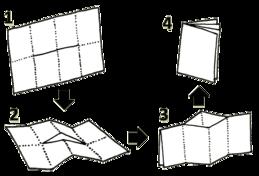 Module piscine en mini-livres CP/CE1