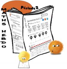 Anniversaire des docs du mois de la CPB (3ans)