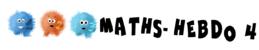Maths Hebdo CE1 période 2