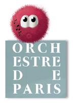 A la découverte de l'orchestre avec le boléro de Ravel